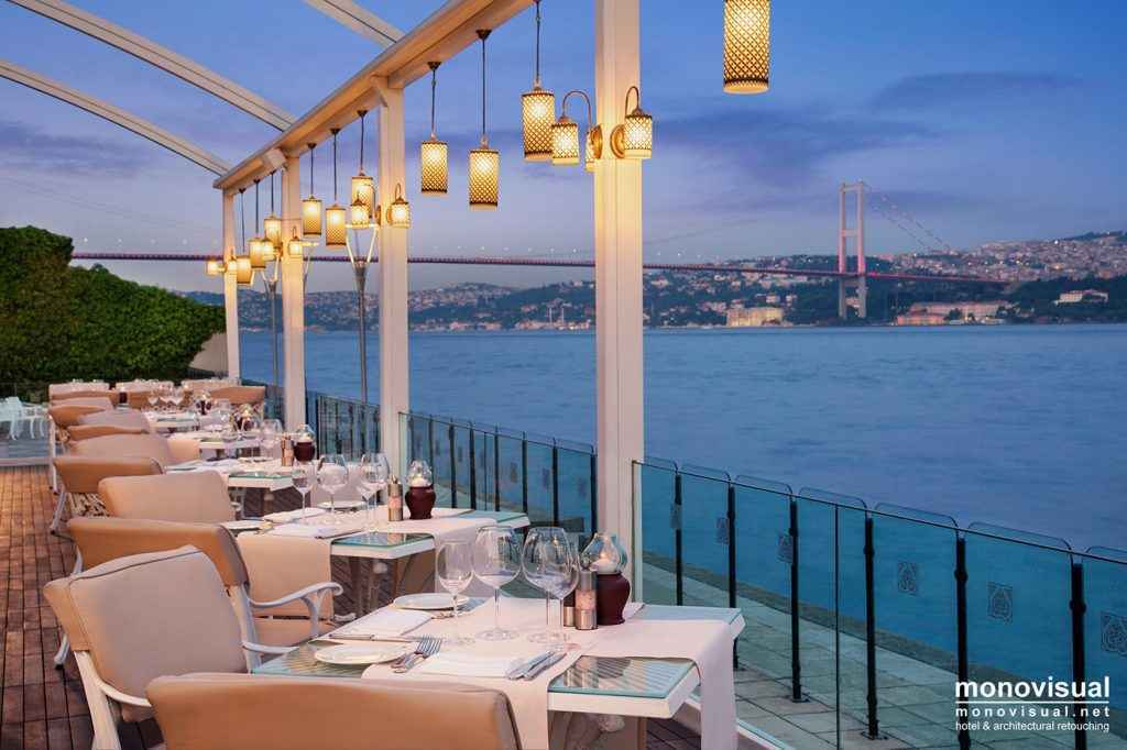 ciragan palace kempinski spa, ciragan palace kempinski istanbul pool, ciragan palace kempinski reviews