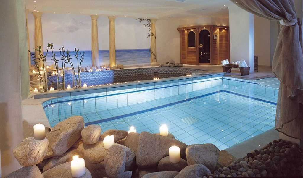 myconian ambassador hotel & thalasso spa center 5*, myconian ambassador hotel and thalasso spa - mykonos greece