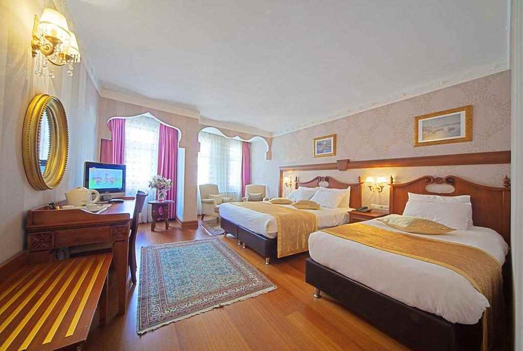 azade hotel expedia, azade hotel istanbul reviews, azade hotel expedia
