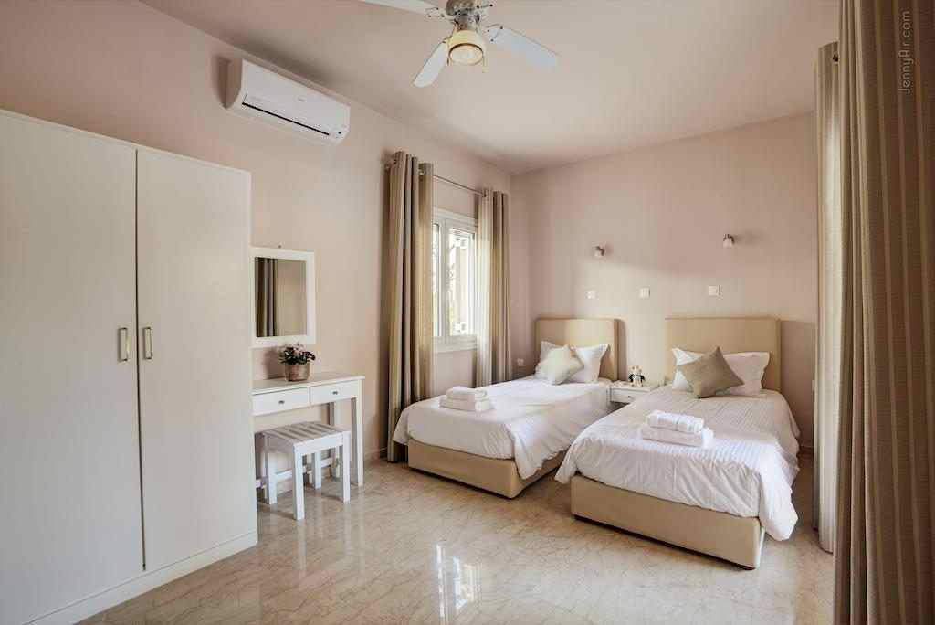 Paradise Village hotel Corfu, Paradise Village rooms, Paradise Village hotel booking