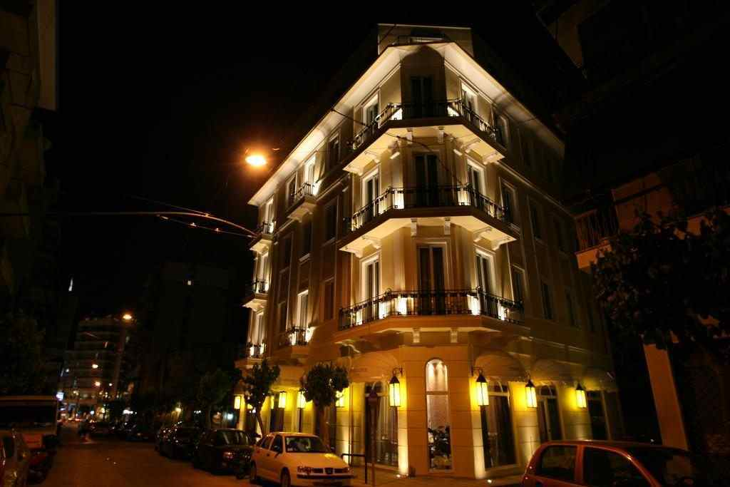 Athens Lotus Hotel booking, Athens Lotus family-friendly hotel