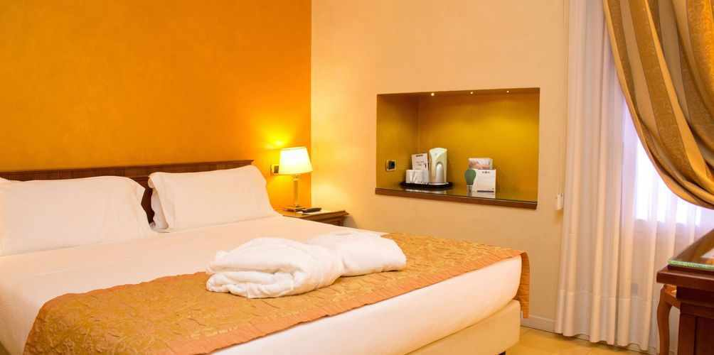 best western plus hotel galles milan reviews,best western hotel galles milan telephone,best western plus hotel galles restaurant