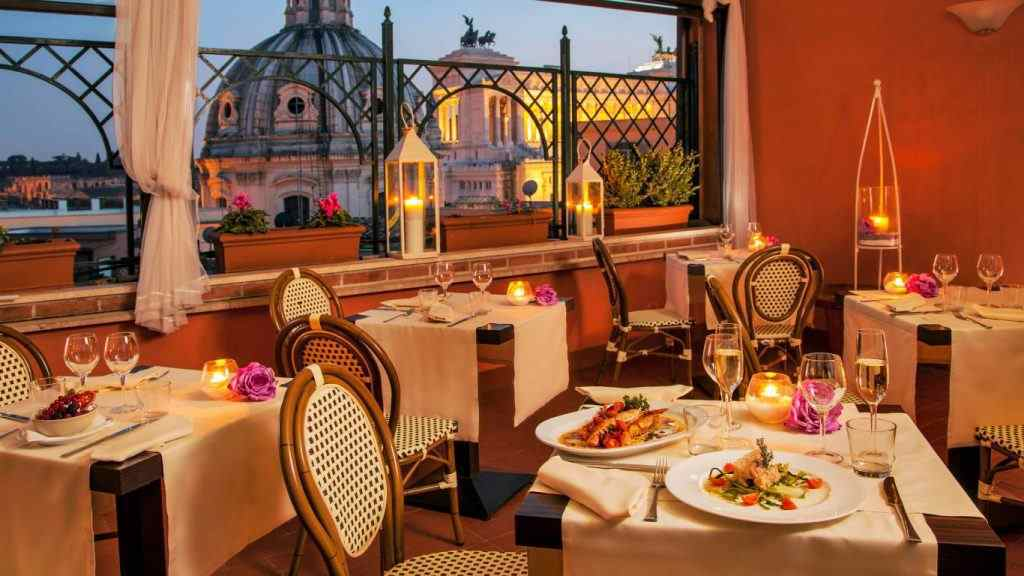 hotel cosmopolita rome address,cosmopolitan hotel vegas booking.com,cosmopolitan hotel vegas reviews