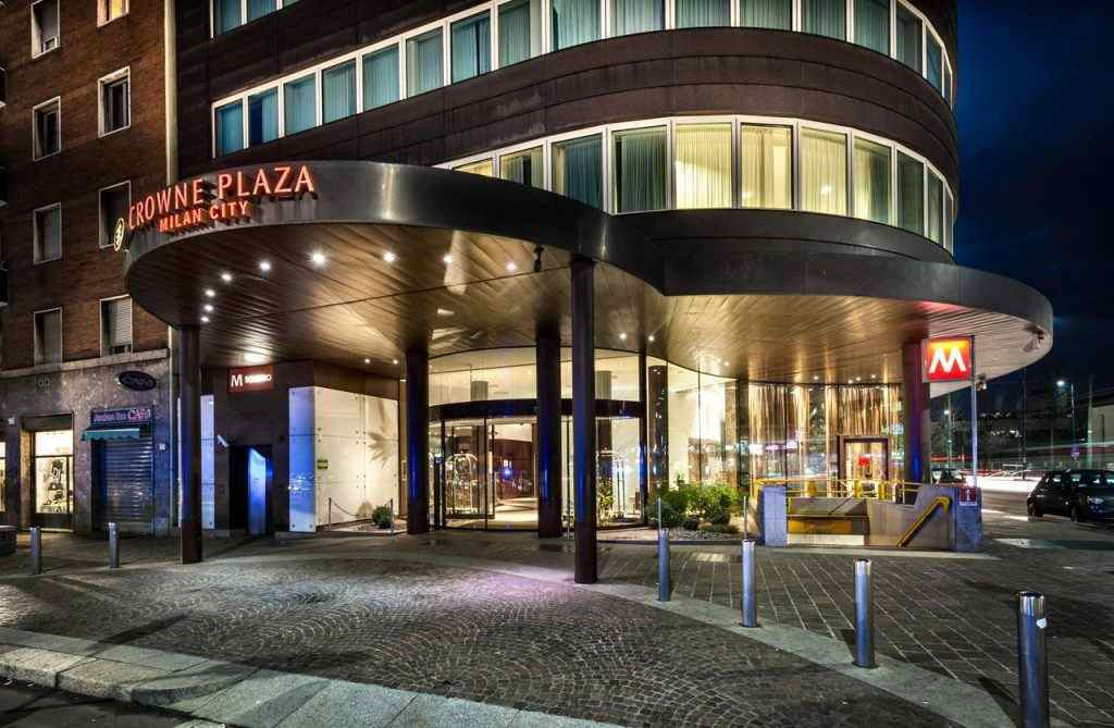crowne plaza hotel milan city tripadvisor,crowne plaza hotel milan city booking,crowne plaza milan city 4 star hotel