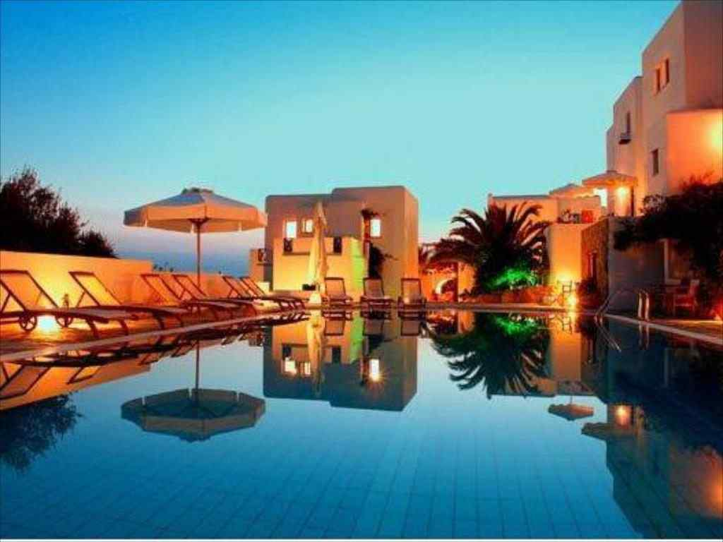 Folegandros Apartments amenities, Folegandros Apartments booking, Folegandros Apartments pool
