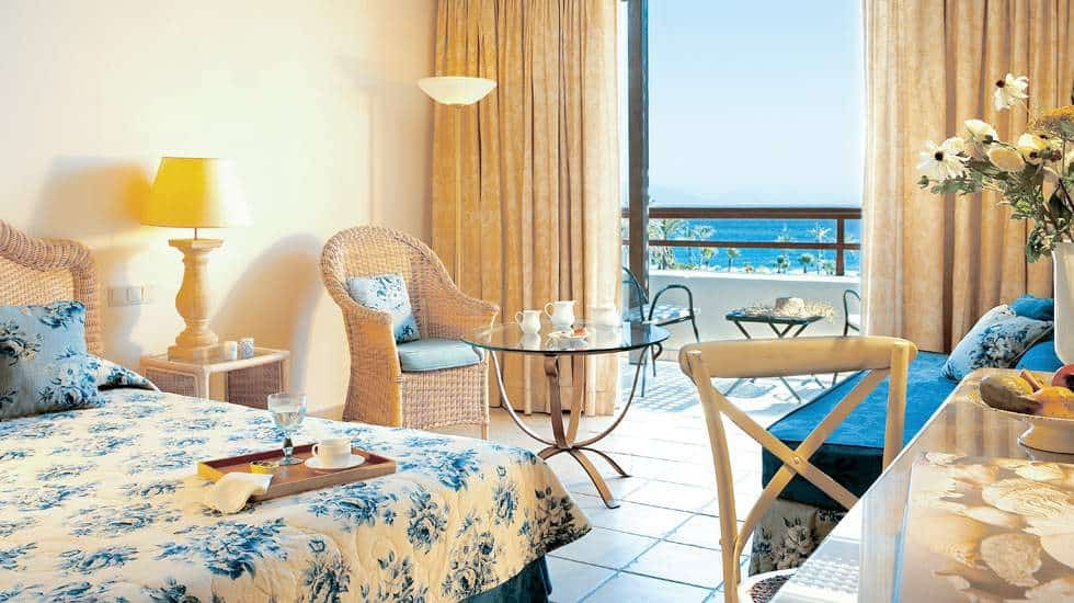 Grecotel Kos Imperial Thalasso rooms, Grecotel Kos Imperial Thalasso reviews, family-friendly hotels with free breakfast