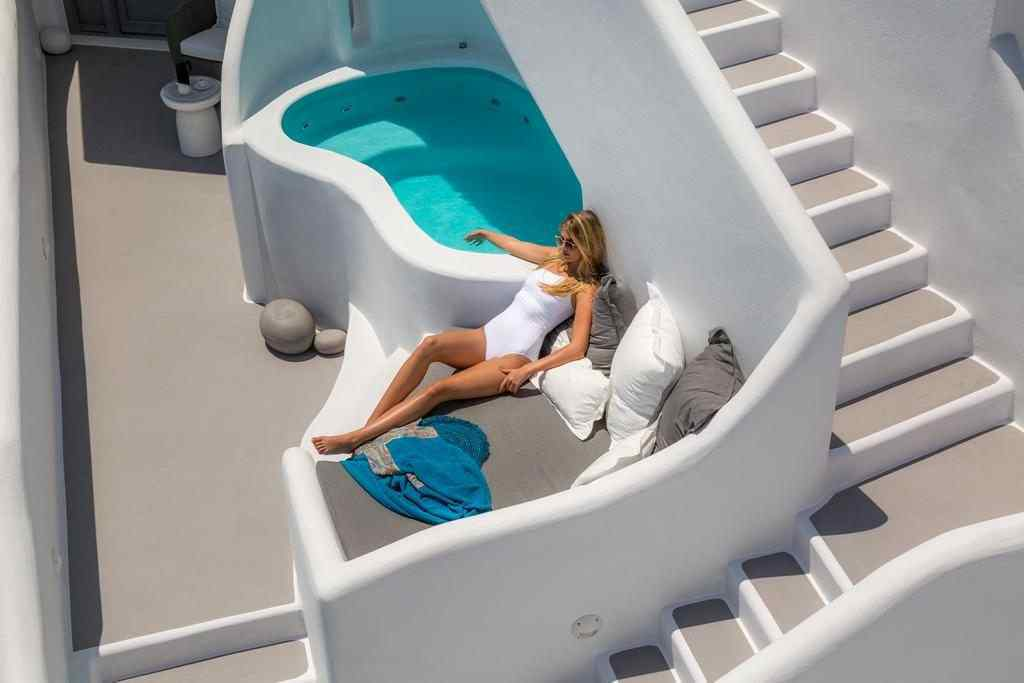 lilly residence tripadvisor,lilly residence paros review,lily residence executive serviced apartment