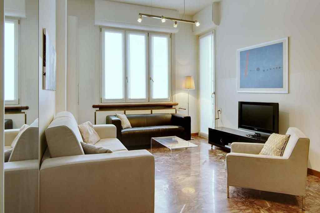 milan apartment rental booking com,milan apartment rental tripadvisor,milan apartment rental vacation