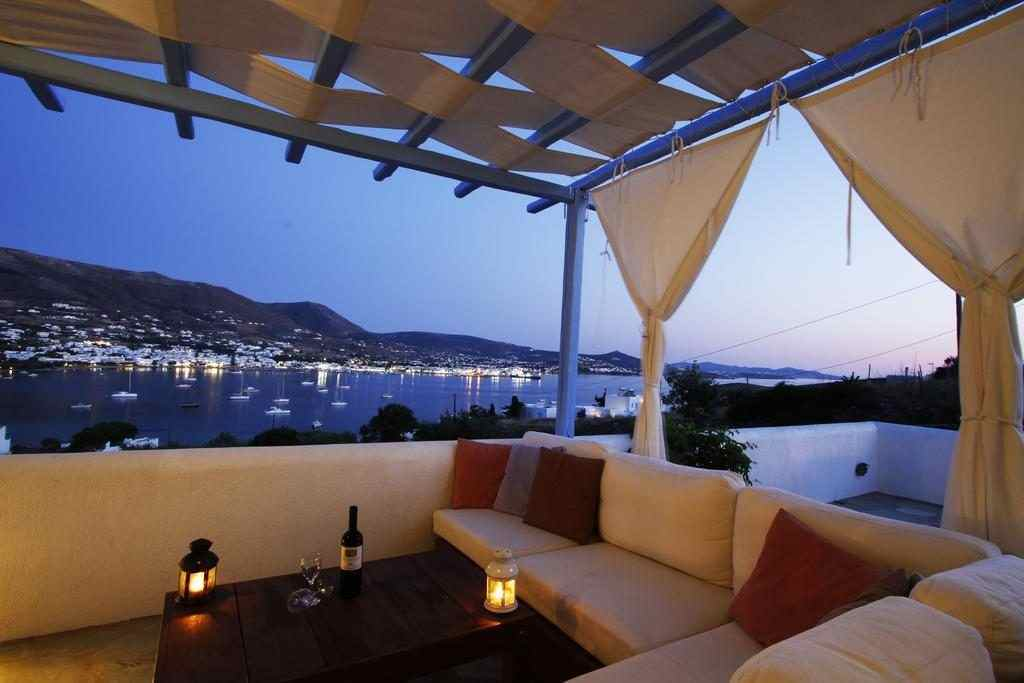 paros paradise apartments hotel,paros paradise apartments tripadvisor,paros paradise studios and apartments