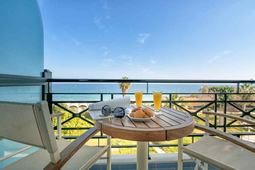 plaza bay hotel zakynthos booking,plaza bay hotel zakynthos tripadvisor,plaza bay hotel zakynthos video