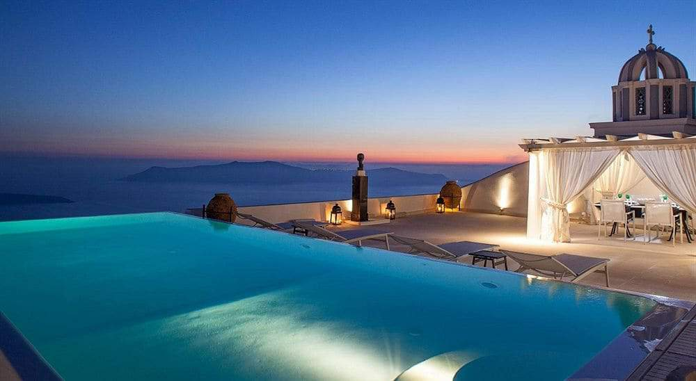 nonis apartments booking,nonis apartments santorini tripadvisor,nonis apartments studios & apartments
