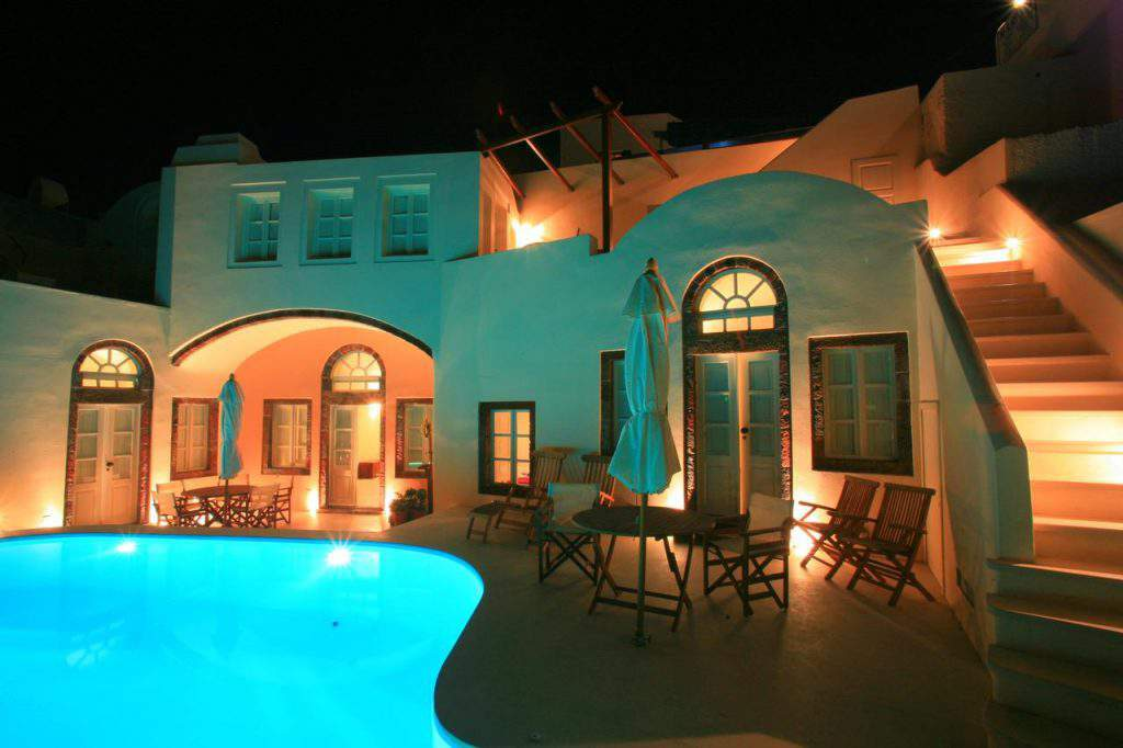 grand canava villa santorini,grand caravan aircraft,grand caravan awd for sale
