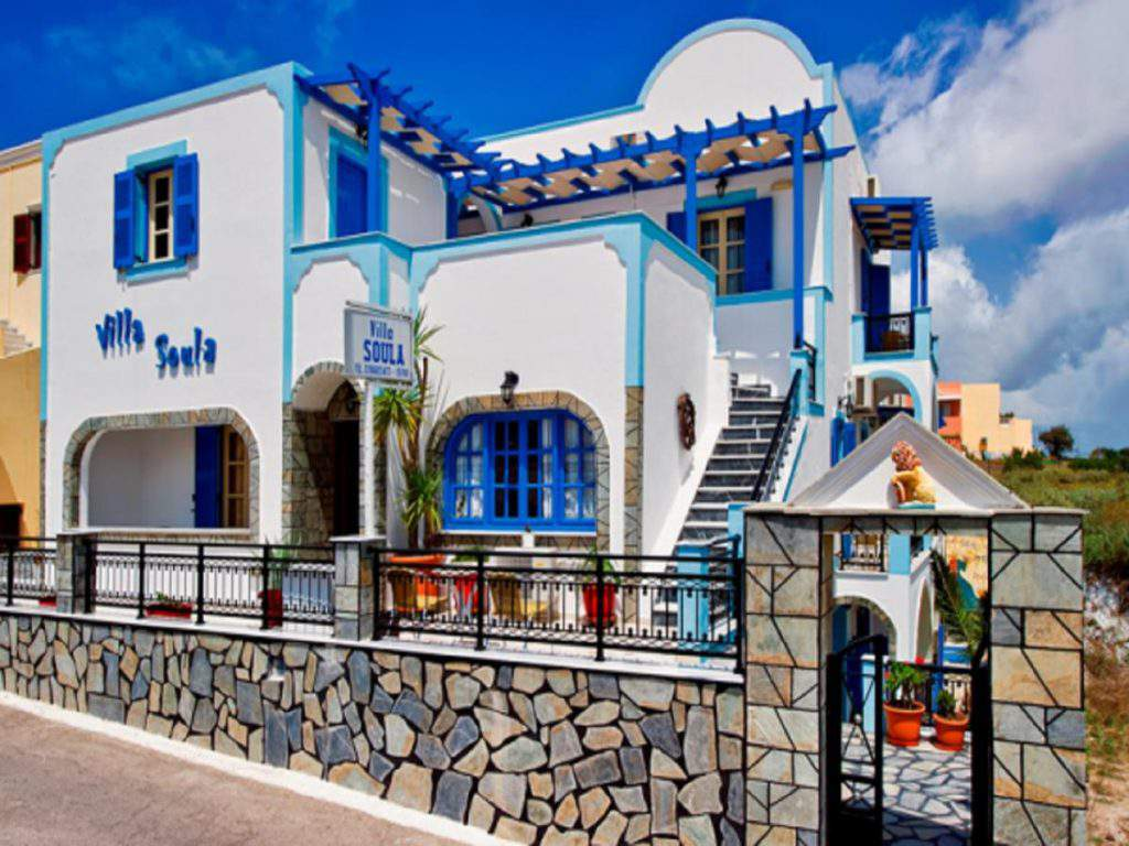 villa soula santorini reviews,villa soula santorini booking,villa soula olympic beach