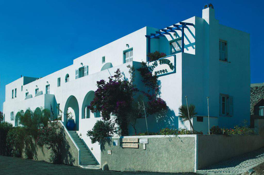 king thiras booking,king thiras hotel santorini,king thiras hotel email