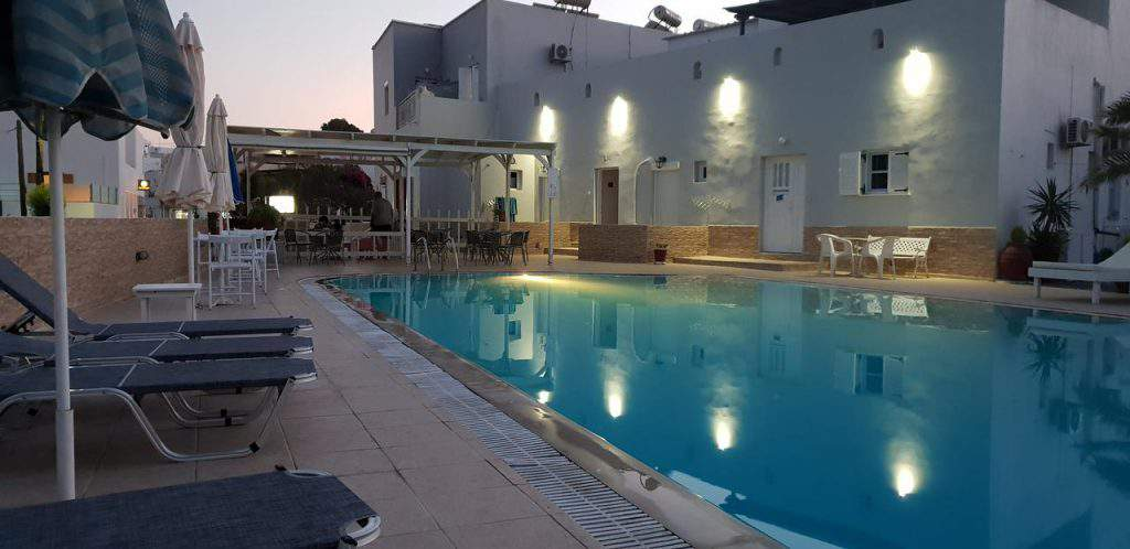 hotel thirasia tripadvisor,hotel thirasia santorini greece,thirasia private hotel