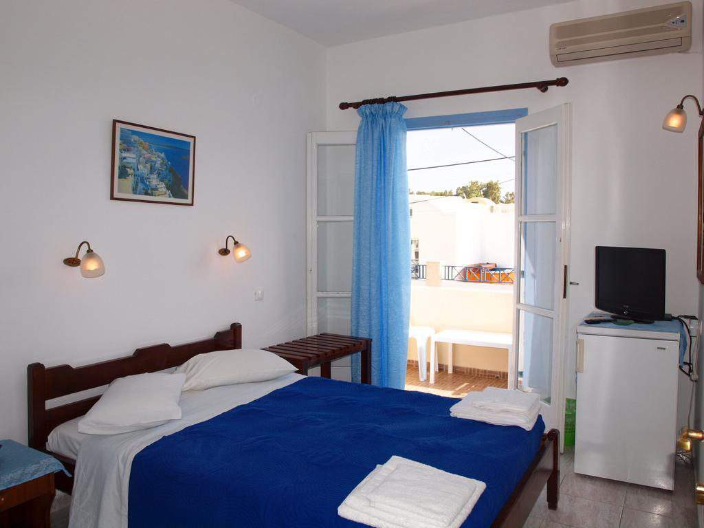 narcissos hotel apartments,narcissos hotel protaras telephone,narkissos hotel santorini booking