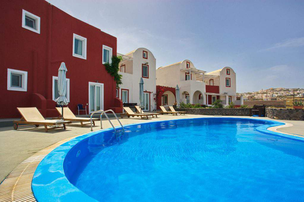 thea studios santorini booking,thea studios reviews,thea studios and apartments