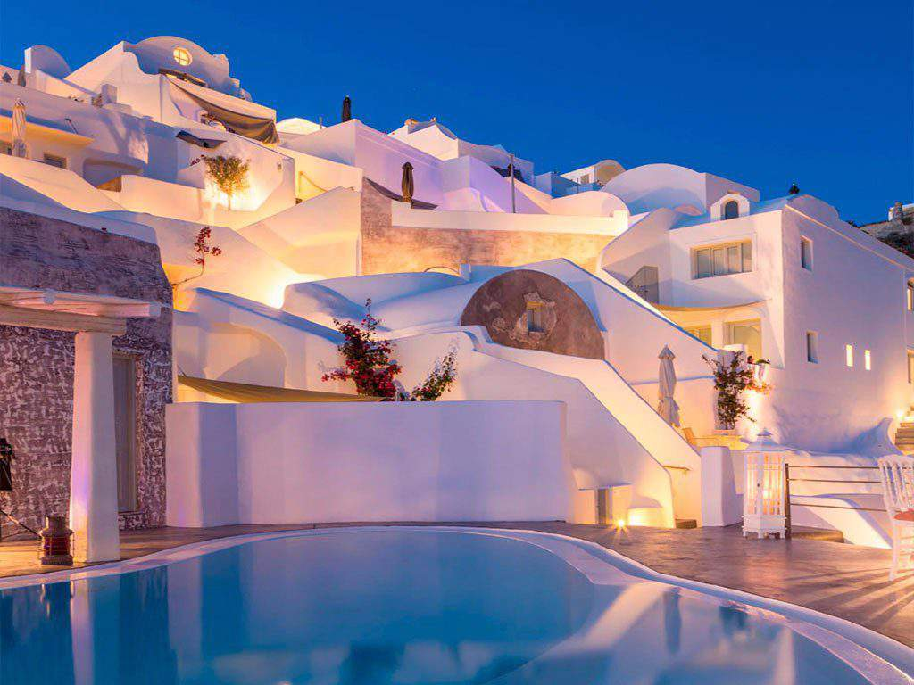 andronis boutique hotel santorini restaurant,andronis boutique hotel booking,