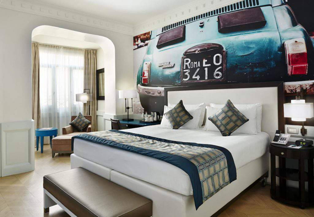 hotel indigo rome st george booking,hotel indigo rome st george tripadvisor,hotel indigo rome - st. george review