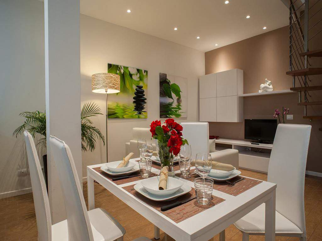 la farina apartments florence booking,la farina apartments tripadvisor,