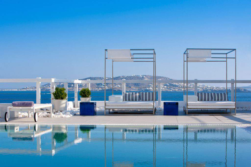"""grace mykonos hotel greece,  grace mykonos reviews, grace mykonos booking.com"""