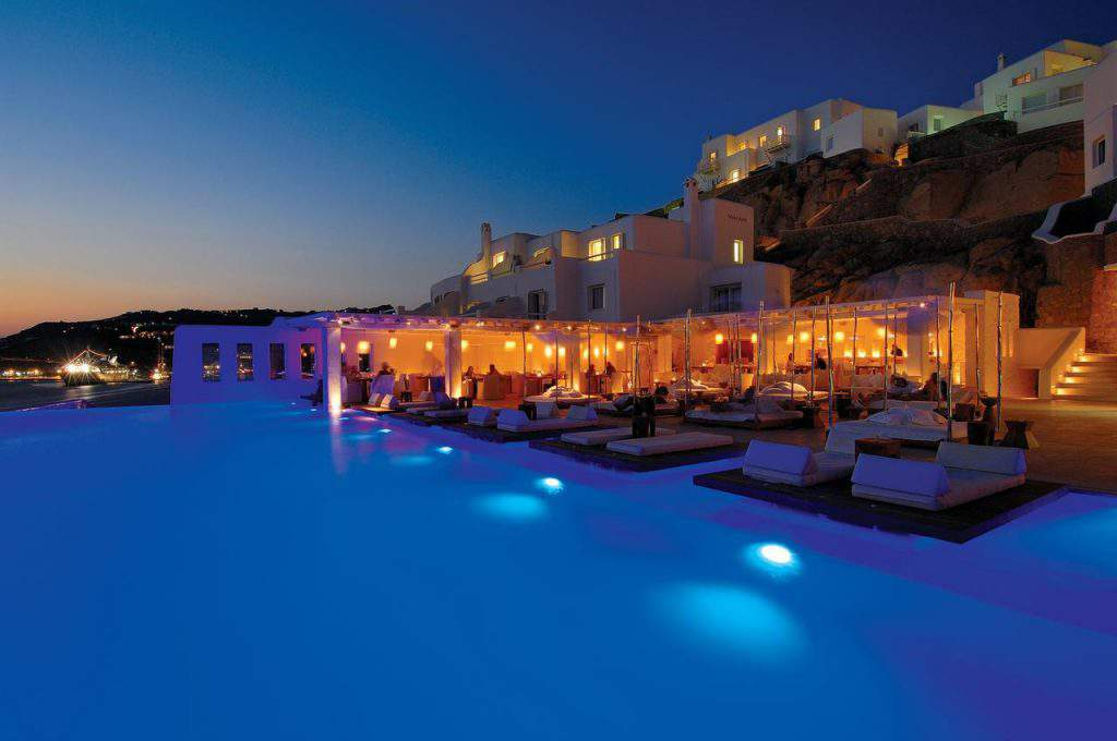 cavo tagoo mykonos rooms,cavo tagoo mykonos resort booking,cavo tagoo contact