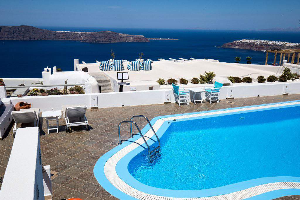 ampelonas apartments tripadvisor,ampelonas executive houses santorini,ampelonas santorini booking