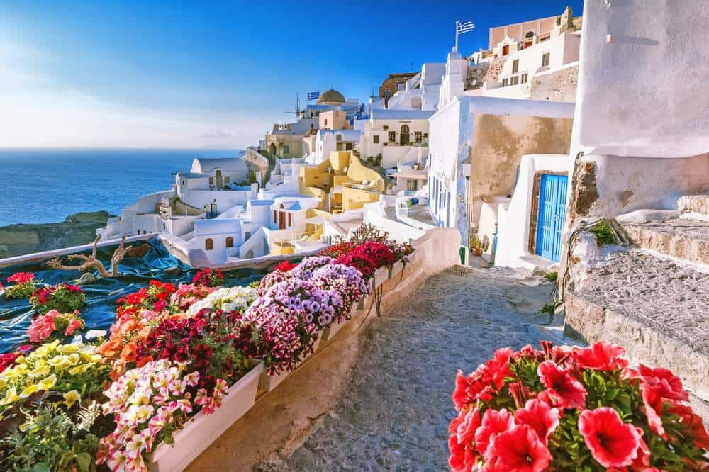 santorini greece, santorini greece hotels, santorini best hotels