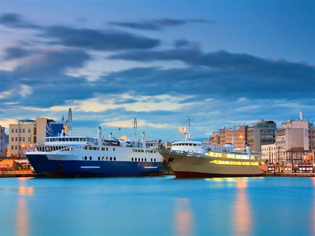 greek ferries booking, greek ferries reviews, greek ferries routes