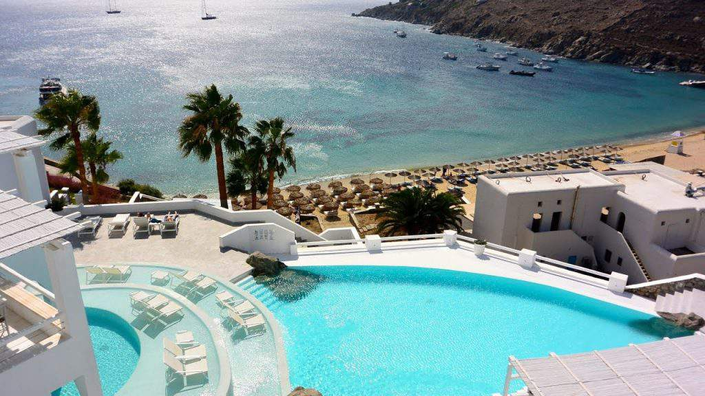 """mykonos blu hotel reviews, mykonos blu hotel booking, mykonos blu contact"""