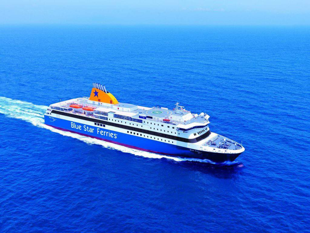 greek ferries booking, greek ferries reviews, greek ferries schedule