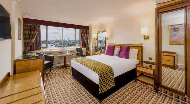 hotel bookings london uk, hotel bookings london last minute