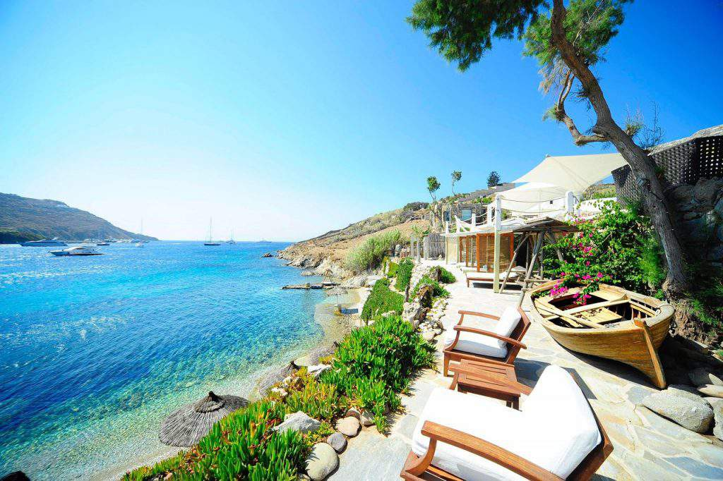 """Kivotos Mykonos, kivotos hotel mykonos reviews, kivotos mykonos booking.com"""