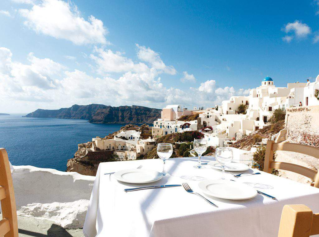 metaxy mas santorini, metaxy mas reservations, metaxy mas review