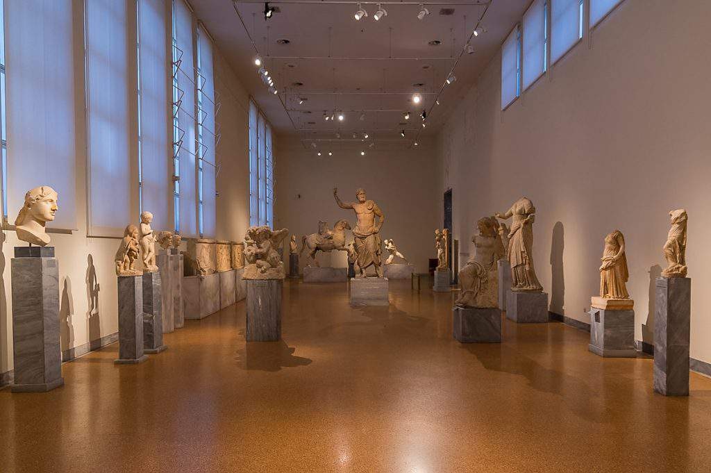 national archaeological museum athens, national archaeological museum athens tour, national archaeological museum athens guide