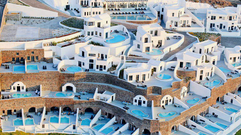 hotels in santorini greece, hotels in santorini with caldera view, hotels in santorini greece on the beach