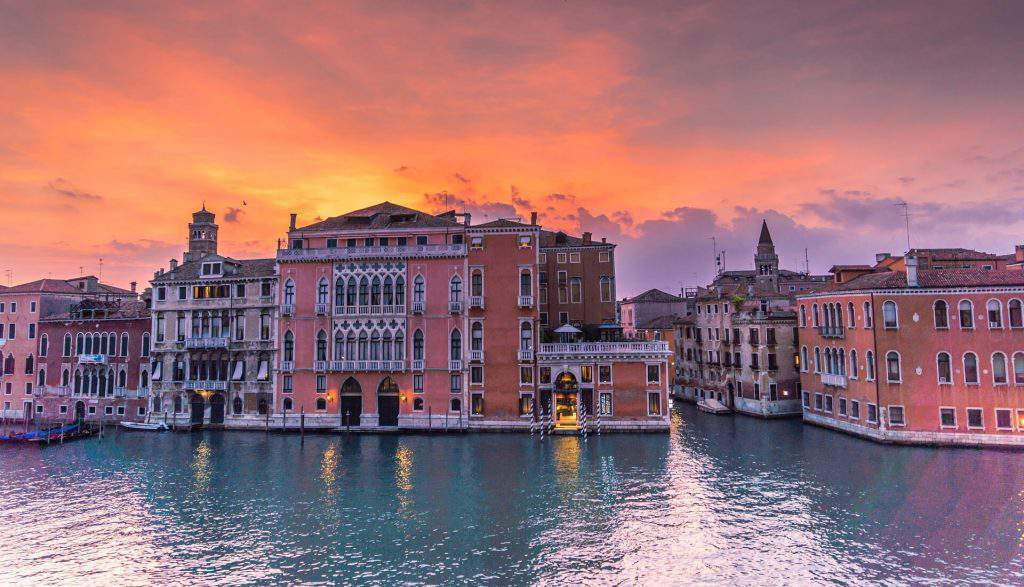 tour guide around venice, tour in venice city, boat tour around venice