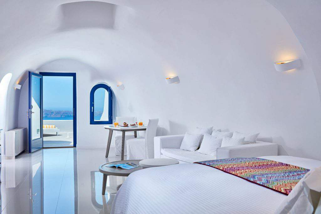 chromata hotel santorini reviews,chromata hotel website,hotel chromata santorini booking