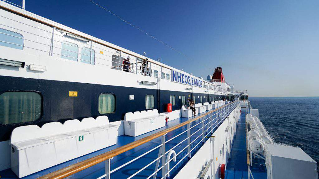 ferries greece islands, ferries greece to italy, ferries greece booking