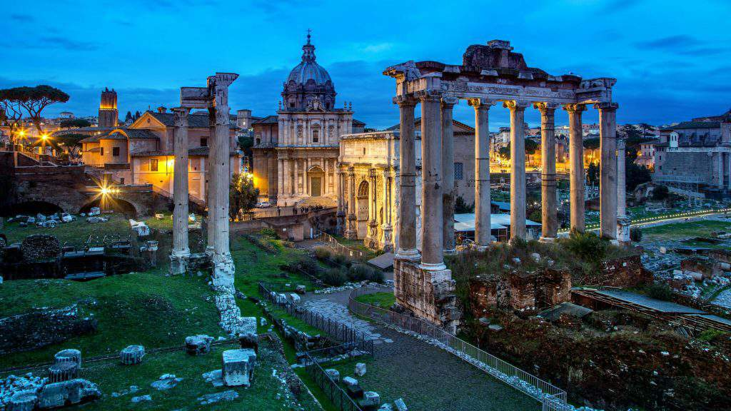inn at the roman forum reviews,inn at the roman forum tripadvisor,the inn at the roman forum-small luxury hotels