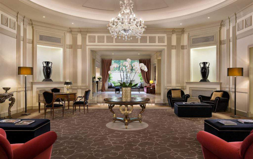 hotel davanzati rooms,hotel davanzati firenze booking,hotel davanzati check out time