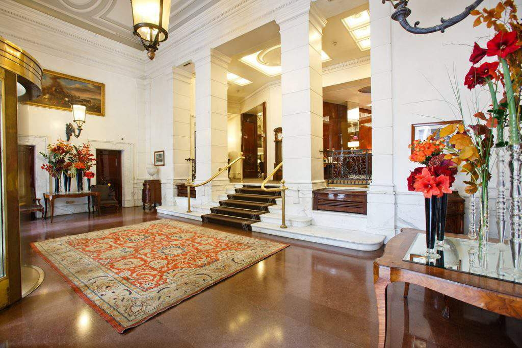 hotel majestic roma email,hotel majestic roma booking,hotel majestic rome deluxe room