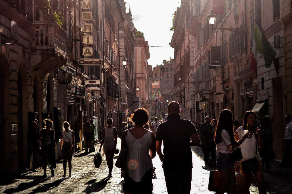 visit naples italy, naples visit a city, areas to visit around naples