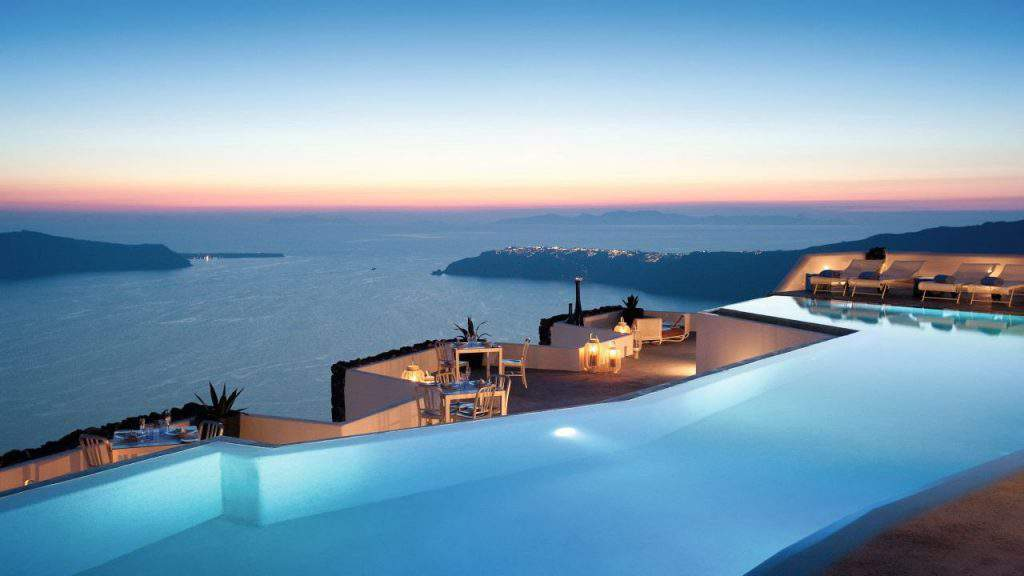 grace hotel santorini reviews,grace santorini location,grace santorini package holiday