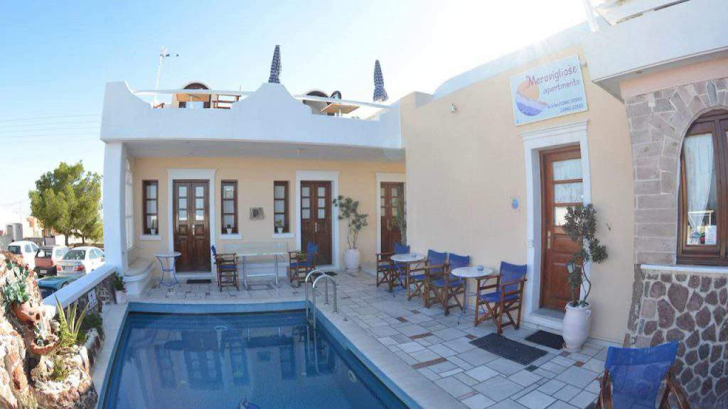 merovigliosso santorini booking,merovigliosso tripadvisor,prekas apartments santorini reviews