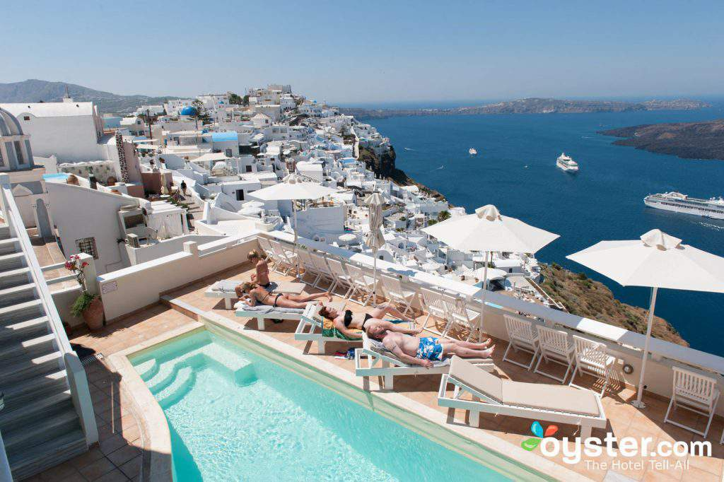 villa ilias reviews,villa ilias santorini booking,villa ilias tripadvisor