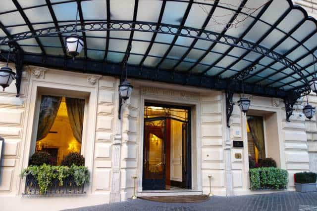 best hotels in rome for tourists, best hotels in rome cheap,best hotels in rome italy for families