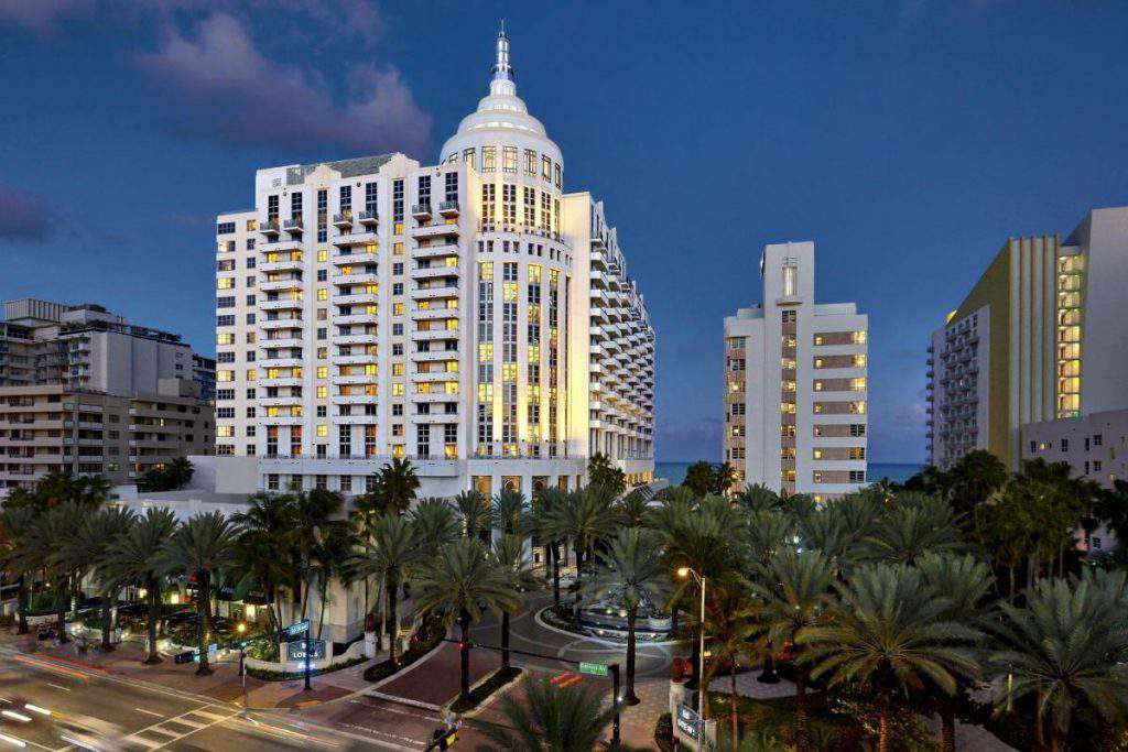 loews miami beach hotel reviews,loews miami beach hotel location,loews miami beach hotel phone number