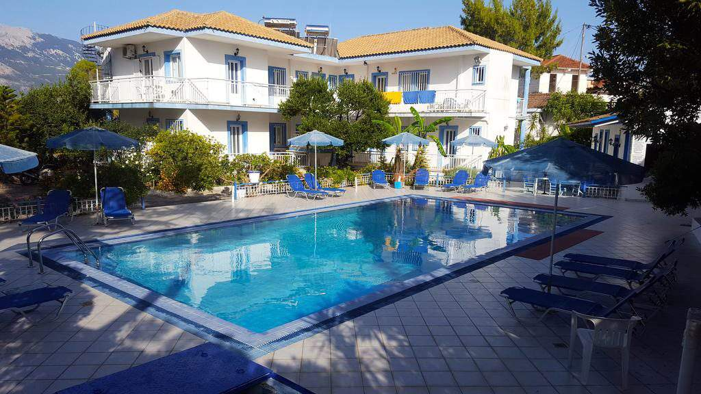 white and blue hotel bodrum telefon,white and blue bodrum booking,blue white hotel bodrum adres