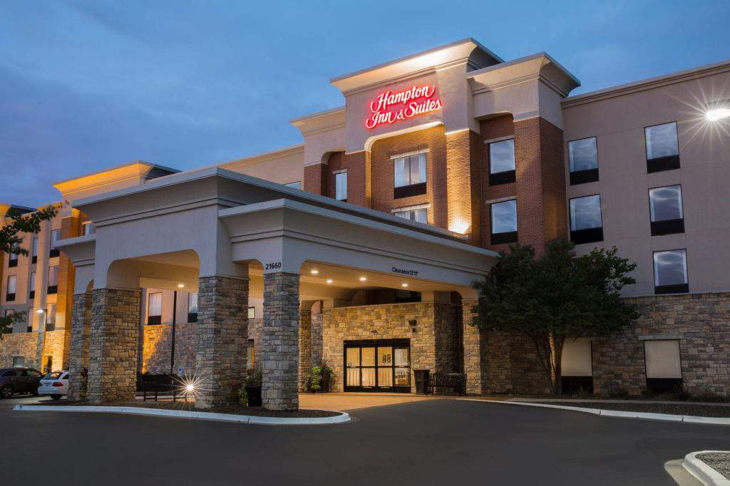 hampton inn and suites los angeles,hampton inn and suites orange beach,hampton inn and suites austin airport